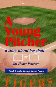 A Young Pitcher
