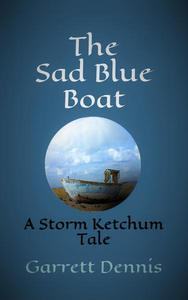The Sad Blue Boat