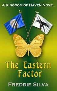 The Eastern Factor