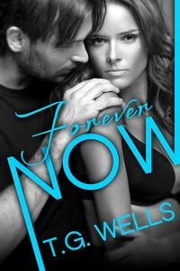 Forever Now (An Erotic Romance)
