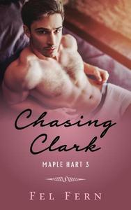 Chasing Clark