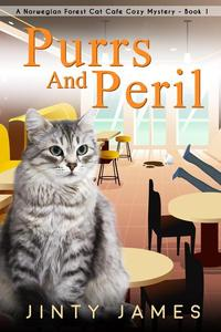 Purrs and Peril