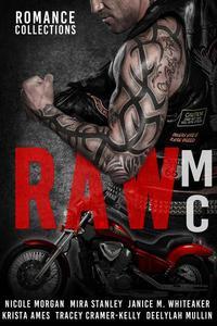 Raw M.C.