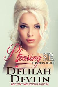Pleasing Sir