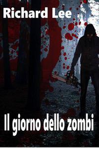 Il giorno dello zombi