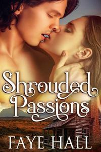 Shrouded Passions