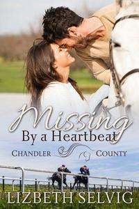 Missing By a Heartbeat