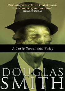 A Taste Sweet & Salty
