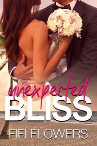 Unexpected Bliss