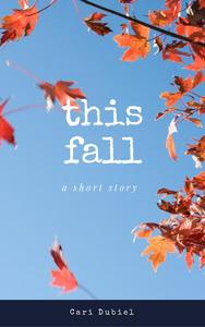 This Fall