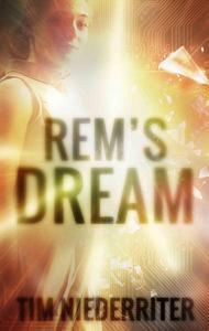 Rem's Dream
