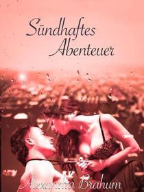 Sündhaftes Abenteuer [Erotische Lovestory]