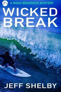 Wicked Break