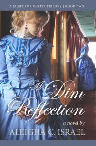 A Dim Reflection