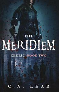 The Meridiem: Cedric, Book 2