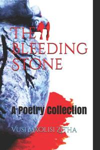 The Bleeding Stone