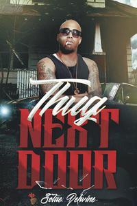 Thug Next Door