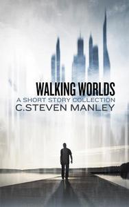 Walking Worlds
