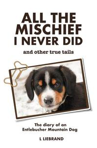 All the Mischief I Never Did and Other True Tails
