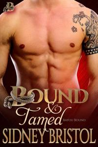 Bound and Tamed