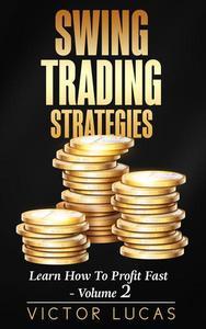 Swing Trading Strategies