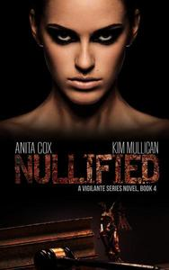 Nullified