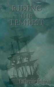 Riding the Tempest