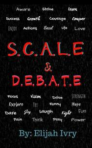 Scale and Debate