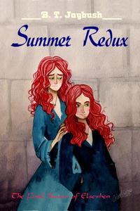 Summer Redux