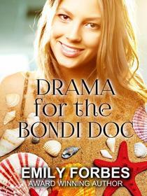 Drama for the Bondi Doc