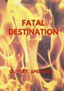 Fatal Destination