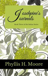 Josephine's Journals