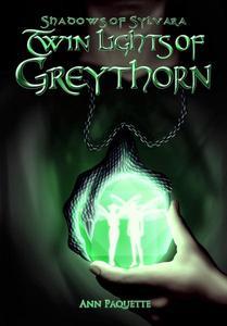 Twin Lights of Greythorn