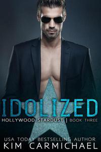 Idolized