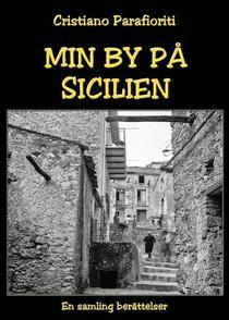 Min by på Sicilien