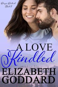 A Love Kindled