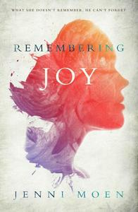 Remembering Joy