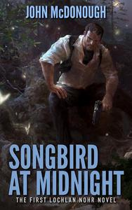 Songbird at Midnight