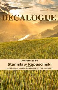 Decalogue