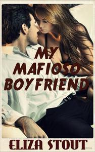 My Mafioso Boyfriend (Complete Series 1-5)