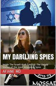My Darling Spies