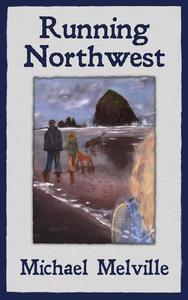 Running Northwest