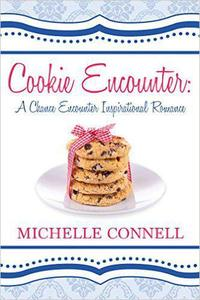 Cookie Encounter: A Chance Encounter Inspirational Romance