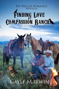 Finding Love at Compassion Ranch