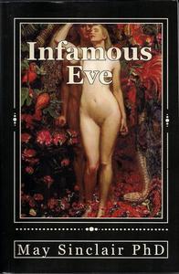 Infamous Eve