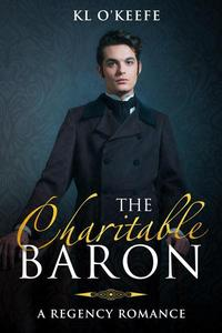The Charitable Baron