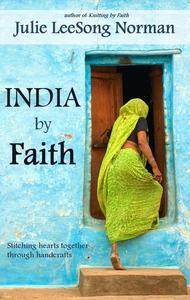 India by Faith