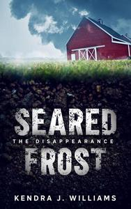 Seared Frost: The Disappearance