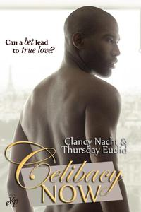 Celibacy NOW