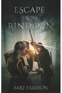 Escape From Rindorn